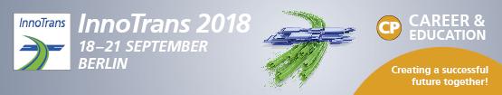 Banner Innotrans2018_555