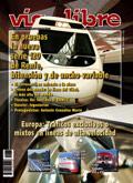 portada Nº 485
