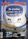 portada Nº 489