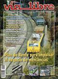 portada Nº 496