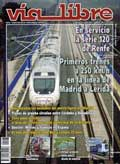 portada Nº 498
