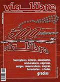 portada Nº 500