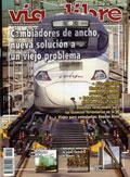 portada Nº 504