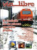 portada Nº 506