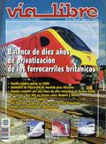 portada Nº 507