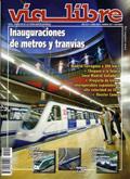 portada Nº 509