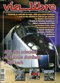 portada Nº 517