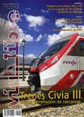 portada Nº 521