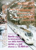 portada Nº 538
