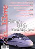 portada Nº 539