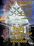 portada Nº 540