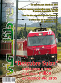 portada Nº 543