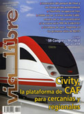 portada Nº 550
