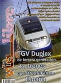portada Nº 554