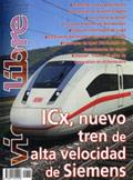 portada Nº 555