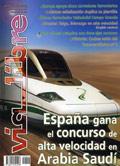 portada Nº 557