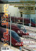portada Nº 559