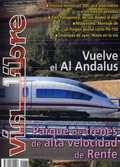 portada Nº 560
