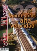 portada Nº 562