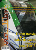 portada Nº 563
