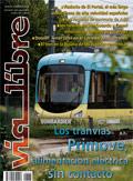 portada Nº 565