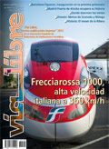 portada Nº 568