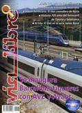 portada Nº 570