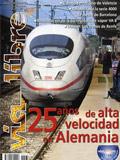 portada Nº 574