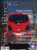 portada Nº 577