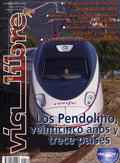 portada Nº 579