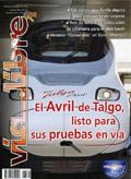 portada Nº 580