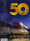 portada Nº 581