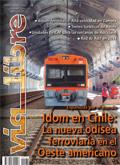 portada Nº 582