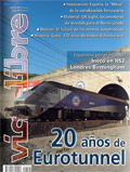 portada Nº 586