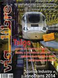 portada Nº 588
