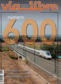 portada Nº 600