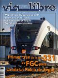 portada Nº 604