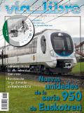 portada Nº 605