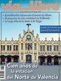 portada Nº 620