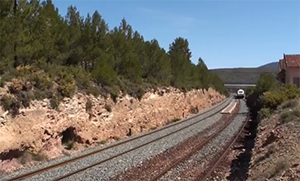 Esta semana se convocará la comisión de seguimiento del plan integral Sagunto-Teruel-Zaragoza