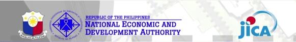 Filipinas aprueba la primera fase de la extensión del metro de Manila