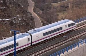 Aprobado un Real Decreto por el que se modifica el Reglamento del Sector Ferroviario