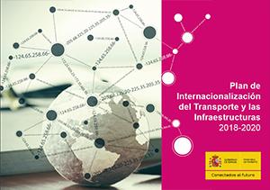 En marcha el Plan de Innovación para el Transporte y las Infraestructuras 2017-2020 del Ministerio de Fomento