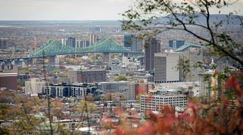 Un consorcio liderado por Alstom implantará un sistema de metro sin conductor en Montreal
