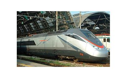 Adjudicadas las obras del primer tramo de la línea de alta velocidad Brescia-Verona