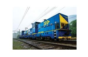 Brasil negocia con el sector privado la construcción de nuevos tramos en líneas estratégicas