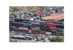 Sondeo de mercado para analizar las posibilidades de impulsar el desarrollo logístico en Aranjuez