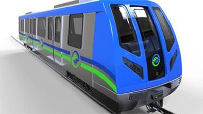 Alstom y CTCI suministrarán un sistema de metro integrado en Taiwan