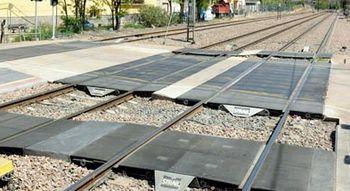 En marcha un conjunto de medidas para evitar arrollamientos ferroviarios, por importe de más de 320 millones