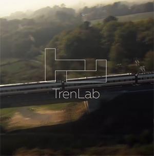 Renfe selecciona las cuatro primeras startups que se incorporarán a su aceleradora TrenLab